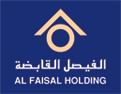 Al Faisal Holding – link to website (opens in a new window)